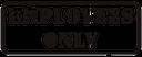 штамп, печать, только для сотрудников, печатка, тільки для співробітників, stamp, employees only, stempel, siegel, nur personal, timbre, cachet, seul le personnel, sello, el sello, sólo el personal, francobollo, sigillo, solo il personale, selo, somente funcionários