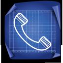 phone, call, звонить, вызов, телефонная трубка