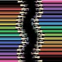 цветные карандаши, набор карандашей, рисование, colored pencils, a set of pencils, drawing, buntstifte, von bleistiften set, zeichnung, dessin, crayons de couleur, ensemble de crayons, en tirant, lápices de colores, conjunto de lápices, dibujo, matite colorate, set di matite, disegno, lápis de cor, pastéis, lápis de desenho, definido, кольорові олівці, набір олівців, малювання, карандаш, волна из карандашей
