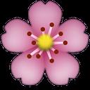 emoji natur-65