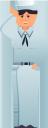 моряк, люди, матрос, профессии людей, бизнес люди, people, sailor, people's professions, business people, menschen, seemann, volksberufe, geschäftsleute, gens, marin, professions populaires, gens d'affaires, marinero, profesiones populares, gente de negocios, gente, marinaio, professioni della gente, uomini d'affari, pessoas, marinheiro, profissões de pessoas, pessoas de negócios, професії людей, бізнес люди