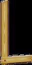 английский алфавит, деревянные буквы, английская буква l, деревянный алфавит, english alphabet, wooden letters, english letter l, wooden alphabet, englisches alphabet, hölzerne buchstaben, englisches buchstabe l, hölzernes alphabet, alphabet anglais, lettres en bois, lettre l en anglais, alphabet en bois, alfabeto inglés, letras de madera, letra inglesa l, alfabeto de madera, alfabeto inglese, lettere in legno, lettera inglese l, alfabeto di legno, alfabeto inglês, letras de madeira, letra l em inglês, alfabeto de madeira, англійський алфавіт, дерев'яні літери, англійська літера l, дерев'яний алфавіт