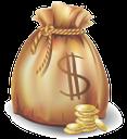 мешок денег, мешок с монетами, золотые монеты, money bag, a bag of coins, gold coins, geldbeutel, einen beutel mit münzen, goldmünzen, sac d'argent, un sac de pièces de monnaie, des pièces d'or, bolsa de dinero, una bolsa de monedas, las monedas de oro, sacchetto di denaro, un sacchetto di monete, monete d'oro, saco de dinheiro, um saco de moedas, moedas de ouro