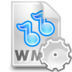 wma file format config 72