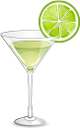 коктейль, напиток, алкоголь, лайм, getränk, alkohol, limette, boisson, chaux, cóctel, alcohol, cocktail, drink, alcool, lime, coquetel, bebida, álcool, lima, напій