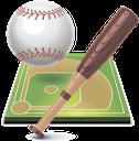 спорт, спортивный инвентарь, бейсбол, стадион, бейсбольная бита, бейсбольный мяч, спортивные принадлежности, stadium, baseball bat, sports equipment, stadion, baseballschläger, sportausrüstung, sports, équipement de sport, stade, batte de baseball, équipement sportif, deportes, estadio, bate de béisbol, béisbol, equipamiento deportivo, sport, stadio, mazza da baseball, baseball, attrezzature sportive, esportes, estádio, taco de beisebol, beisebol, equipamentos esportivos, спортивний інвентар, стадіон, бейсбольна біта, бейсбольний м'яч, спортивне приладдя