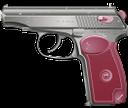 пистолет, стрелковое оружие, pistol, small arms, pistole, kleinwaffen, arme à feu, armes de petit calibre, armas de fuego, armas pequeñas, pistola, armi leggere, arma, armas de pequeno porte