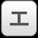 e, иероглиф, hieroglyph