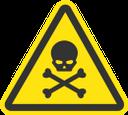 знак, предупреждающие знаки, знак опасность, череп, sign, warning signs, danger sign, skull, zeichen, warnzeichen, warnschild, schädel, signe, signes avant-coureurs, signe de danger, crâne, señal, señales de advertencia, señal de peligro, calavera, segno, segnali di pericolo, segno di pericolo, teschio, sinal, sinais de alerta, sinal de perigo, crânio, попереджувальні знаки, знак небезпека
