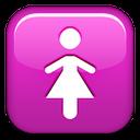 emoji symbols-66