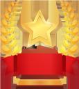 приз, награда, венок, лента, звезда, prize, award, wreath, ribbon, star, preis, auszeichnung, kranz, band, stern, prix, couronne, ruban, étoile, cinta, estrella, premio, corona, nastro, stella, prêmio, coroa de flores, faixa de opções, estrela, нагорода, вінок, стрічка, зірка