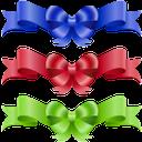 лента, бант, праздник, праздничное украшение, ribbon, bow, holiday, festive decoration, band, bogen, urlaub, festliche dekoration, ruban, arc, vacances, décoration festive, cinta, vacaciones, decoración festiva, nastro, vacanze, decorazione festiva, fita, arco, feriado, decoração festiva, стрічка, свято, святкове прикрашання