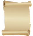 бумага, свиток, чистый лист, старая бумага, paper, scroll, blank, old paper, blättern sie, leer, altes papier, papier, parchemin, blanc, vieux papier, pergamino, papel viejo en blanco, carta, pergamena, vuoto, vecchia carta, papel, rolo, em branco, papel velho