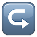 emoji symbols-34