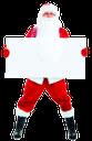 дед мороз, санта клаус, красный, белый лист, поздравление, объявление, red, white, leaf, greeting, announcement, weihnachtsmann, rot, weiß, blatt, gruß, ankündigung, le père noël, rouge, blanc, feuille, salutation, annonce, santa claus, rojo, blanco, hoja, saludo, el anuncio, babbo natale, rosso, bianco, foglia, di saluto, l'annuncio, papai noel, vermelho, branco, folha, cumprimento, anúncio, новый год, new year, neujahr, nouvel an, nuevo año, capodanno, ano novo