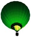 воздушный шар с корзиной, средство передвижения по воздуху, летательный аппарат, аэростат, монгольфьер, изделие братьев монгольфье, воздухоплавание, a balloon with a basket, a means of transportation by air, aircraft, balloon, hot air balloon, a product of the montgolfier brothers, ballooning, ein ballon mit einem korb, ein transportmittel mit dem flugzeug, flugzeuge, luftballon, heißluftballon, ein produkt der brüder montgolfier, un ballon avec un panier, un moyen de transport par avion, avion, ballon, ballon à air chaud, un produit des frères montgolfier, montgolfière, un globo con una cesta, un medio de transporte por aire, aviones, globo, globo de aire caliente, un producto de los hermanos montgolfier, vuelo en globo, un palloncino con un cestino, un mezzo di trasporto per via aerea, aereo, pallone ad aria calda, un prodotto dei fratelli montgolfier, mongolfiera, um balão com uma cesta, um meio de transporte por via aérea, aviões, balão, balão de ar quente, um produto dos irmãos montgolfier, balonismo, зеленый воздушный шар