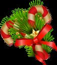 леденец новогодняя трость, новогоднее украшение, рождественское украшение, новый год, рождество, праздник, lollipop new year cane, new year decoration, christmas decoration, new year, christmas, holiday, lutscher neujahr zuckerrohr, neujahr dekoration, weihnachtsdekoration, neujahr, weihnachten, urlaub, sucette canne de nouvel an, décoration de nouvel an, décoration de noël, nouvel an, noël, vacances, piruleta de año nuevo bastón, decoración de año nuevo, decoración de navidad, año nuevo, navidad, vacaciones, lollipop capodanno canna, decorazione capodanno, decorazione natalizia, capodanno, natale, vacanza, pirulito ano novo cana, decoração de ano novo, decoração de natal, ano novo, natal, férias, льодяник новорічна тростина, новорічна прикраса, різдвяна прикраса, новий рік, різдво, свято