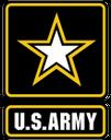 символика сша, эмблема армии сша, логотип армии сша, usa symbols, emblem us army, the us army logo, usa symbole, emblem us-armee, die us-armee-logo, usa symboles, emblème de l'armée américaine, le logo de l'armée américaine, ee.uu. símbolos, emblema del ejército de ee.uu., el logotipo del ejército de ee.uu., usa simboli, emblema us army, il logo us army, eua símbolos, emblema do exército dos eua, o logotipo do exército dos eua