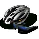 велоспорт, шлем, очки, cycling, helmet, glasses, radfahren, helm, brille, cyclisme, casque, des lunettes, gafas, casco, occhiali, ciclismo, capacete, óculos de proteção, шолом, окуляри
