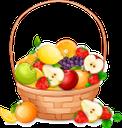 корзина с фруктами, корзина, яблоко, груша, клубника, лимон, персик, виноград, апельсин, фрукты, basket with fruits, basket, apple, pear, strawberry, grapes, lemon, peach, korb mit früchten, korb, apfel, birne, erdbeere, trauben, zitrone, pfirsich, frucht, corbeille avec des fruits, panier, pomme, poire, fraise, raisin, orange, citron, pêche, fruit, cesta con frutas, manzana, fresa, naranja, limón, melocotón, cestino con frutta, cestino, mela, pera, fragola, uva, arancia, limone, pesca, frutta, cesta com frutas, cesta, maçã, pêra, morango, uvas, laranja, limão, pêssego, fruta, кошик з фруктами, кошик, яблуко, полуниця, фрукти