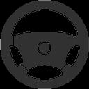 автозапчасти, баранка автомобиля, руль автомобиля, рулевое колесо, car parts, steering wheel, autoteile, autolenkrad, lenkrad, pièces automobiles, volant de voiture, volant, piezas de automóviles, del volante del coche, ricambi auto, autopeças, volante do carro, volante, автозапчастини, кермо автомобіля, рульове колесо