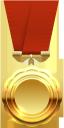 золотая медаль, шаблон медали, приз, награда, gold medal, medal template, prize, reward, goldmedaille, medaillenvorlage, preis, belohnung, médaille d'or, modèle de médaille, prix, récompense, medalla de oro, plantilla de medalla, medaglia d'oro, modello di medaglia, premio, ricompensa, medalha de ouro, modelo de medalha, prêmio, recompensa, золота медаль, шаблон медалі, нагорода