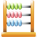 abacus, 128