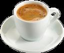 кофе, чашка кофе, кофе с пенкой, чашка с блюдцем, блюдце, coffee, cup of coffee, coffee with foam, cup and saucer, saucer, kaffee, kaffee mit schaum, tasse und untertasse, untertasse, tasse de café, le café avec de la mousse, tasse et soucoupe, soucoupe, taza de café, café con espuma, y platillo, platillo, caffè, tazza di caffè, caffè con schiuma, tazza e piattino, piattino, café, chávena de café, café com espuma, e pires, pires