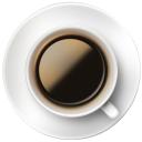 кофе, черный кофе, чашка кофе, чашка с блюдцем, блюдце, coffee, black coffee, coffee cup, cup and saucer, saucer, kaffee, schwarzer kaffee, kaffeetasse, tasse und untertasse, untertasse, café noir, tasse de café, tasse et soucoupe, soucoupe, café negro, taza de café, taza y el platillo, platillo, caffè, caffè nero, tazza di caffè, tazza e piattino, piattino, café, café preto, de café, copo e pires, pires