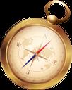 компас, навигация, морской компас, compass, marine compass, kompass, marine kompass, boussole, navigation, boussole marine, brújula, navegación, brújula marina, bussola, navigazione, bussola marina, bússola, navegação, bússola marinha, навігація, морський компас