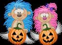 хэллоуин, тыква, ёжик, праздник, pumpkin, hedgehog, holiday, kürbis, igel, urlaub, citrouille, hérisson, vacances, calabaza, erizo, vacaciones, halloween, zucca, riccio, vacanze, dia das bruxas, abóbora, ouriço, férias, хеллоуїн, гарбуз, їжачок, свято