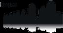 городской пейзаж, городское здание, бангкок, таиланд, cityscape, city building, bangkok, thailand, stadtbild, stadtgebäude, paysage urbain, la construction de la ville, thaïlande, paisaje urbano, construcción de ciudades, paesaggio urbano, la costruzione della città, tailandia, paisagem urbana, construção da cidade, tailândia, міський пейзаж, міська будівля, таїланд