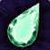 inv, jewelcrafting, gem, 41
