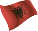 флаги стран мира, флаг албании, государственный флаг албании, флаг, албания, flags of countries of the world, flag of albania, national flag of albania, flag, flaggen der länder der welt, flagge von albanien, nationalflagge von albanien, flagge, albanien, drapeaux des pays du monde, drapeau de l'albanie, drapeau national de l'albanie, drapeau, albanie, banderas de países del mundo, bandera de albania, bandera nacional de albania, bandera, bandiere dei paesi del mondo, bandiera dell'albania, bandiera nazionale dell'albania, bandiera, albania, bandeiras de países do mundo, bandeira da albânia, bandeira nacional da albânia, bandeira, albânia, прапори країн світу, прапор албанії, державний прапор албанії, прапор, албанія