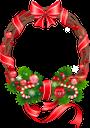 новый год, рождественский венок, новогоднее украшение, ветка ёлки, венок, шары для ёлки, леденец новогодняя трость, new year, christmas wreath, christmas decoration, branch of a christmas tree, wreath, bow, balls for a tree, neujahr, adventskranz, weihnachtsdekoration, zweig eines weihnachtsbaumes, kranz, bogen, bälle für einen baum, candy new year's cane, nouvel an, guirlande de noël, décoration de noël, branche d'un arbre de noël, guirlande, arc, boules pour un arbre, bonbons canne du nouvel an, año nuevo, corona de navidad, decoración de la navidad, rama de un árbol de navidad, guirnalda, bolas para un árbol, caramelo bastón de año nuevo, anno nuovo, ghirlanda di natale, decorazione natalizia, ramo di un albero di natale, ghirlanda, palle per un albero, caramella canna di capodanno, ano novo, grinalda de natal, decoração de natal, ramo de uma árvore de natal, coroa de flores, arco, bolas para uma árvore, doce, bastão de ano novo, новий рік, різдвяний вінок, новорічна прикраса, гілка ялинки, вінок, бант, кулі для ялинки, льодяник новорічна тростинка