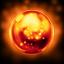 crystal ball, 02
