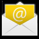 email, new letter, електронная почта, новое письмо
