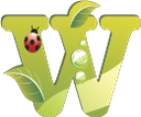 буквы с листьями, зеленый лист, зеленый алфавит, экология, английский алфавит, буква w, letters with leaves, green leaf, green alphabet, ecology, english alphabet, letter w, briefe mit blättern, grünen blättern, grün alphabet, ökologie, englische alphabet, natur, buchstaben w, lettres avec des feuilles, vert feuille, alphabet vert, l'écologie, l'alphabet anglais, nature, lettre w, cartas con hojas, verde hoja, ecología, del alfabeto inglés, naturaleza, lettere con foglie, foglia verde, alfabeto inglese, natura, lettera w, letras com folhas, folha verde, alfabeto verde, ecologia, inglês alfabeto, natureza, letra w, літери з листям, зелений лист, зелений алфавіт, екологія, англійський алфавіт, природа, літера w