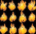 огонь, пламя, пожар, костер, flame, fire, feuer, flamme, feu, llama, fuego, fiamma, fuoco, fogo, вогонь, полум'я, пожежа, вогнище