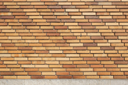 текстура камни, кирпичная стена, texture stones, brick wall, textur aus stein, mauer, texture de la pierre, mur de briques, textura de la piedra, pared de ladrillo, trama di pietra, muro di mattoni, textura de pedra, parede de tijolo, текстура камені, цегляна стіна