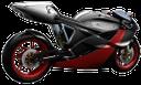 спортивный мотоцикл, двухколесный байк, sports bike, two-wheeled bike, sport-bike, ein zweirädriges fahrrad, vélo de sport, un vélo à deux roues, moto deportiva, una bicicleta de dos ruedas, moto sportiva, una moto a due ruote, bicicleta do esporte, uma bicicleta de duas rodas