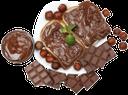 шоколадный крем, шоколадное масло, шоколадная паста, молочный шоколад с орехами, плитка шоколада, фундук, лесной орех, chocolate cream, peanut butter, chocolate paste, milk chocolate, a bar of chocolate, hazelnuts, hazelnut, schokocreme, erdnussbutter, schokoladenpaste, milchschokolade, eine tafel schokolade, haselnüsse, haselnuss, crème au chocolat, le beurre d'arachide, pâte de chocolat, chocolat au lait, une barre de chocolat, noisettes, crema de chocolate, mantequilla de maní, chocolate con leche, una barra de chocolate, avellanas, avellana, crema al cioccolato, burro di arachidi, pasta di cioccolato, cioccolato al latte, una tavoletta di cioccolato, nocciole, creme de chocolate, manteiga de amendoim, pasta de chocolate, chocolate de leite, uma barra de chocolate, avelãs, avelã