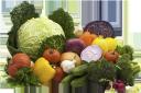 овощи, сладкий перец, помидор, лук, чеснок, редис, огурец, цукини, цветная капуста, vegetables, sweet pepper, tomato, onion, garlic, radish, cabbage, cucumber, cauliflower, gemüse, paprika, tomaten, zwiebeln, knoblauch, radieschen, kohl, gurken, zucchini, blumenkohl, légumes, poivron, oignon, ail, radis, chou, concombre, courgette, chou-fleur, verduras, pimiento dulce, cebolla, ajo, rábano, repollo, calabacín, coliflor, verdure, peperone dolce, pomodoro, cipolla, aglio, ravanello, cavolo, cetriolo, zucchine, cavolfiore, vegetais, pimenta doce, tomate, cebola, alho, rabanete, repolho, pepino, abobrinha, couve-flor, овочі, солодкий перець, помідор, цибуля, часник, редиска, капуста, огірок, цукіні, цвітна капуста