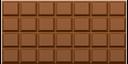 плитка шоколада, коричневый, шоколад, chocolate bar, brown, schokoriegel, braun, schokolade, barre de chocolat, brun, chocolat, marrón, barretta di cioccolato, marrone, cioccolato, barra de chocolate, marrom, chocolate