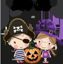 хэллоуин, тыква, мальчик, девочка, карнавальный костюм, праздник, pumpkin, boy, girl, carnival costume, holiday, kürbis, junge, mädchen, karnevalskostüm, feiertag, citrouille, garçon, fille, costume de carnaval, vacances, calabaza, chico, chica, disfraz de carnaval, fiesta, halloween, zucca, ragazzo, ragazza, costume di carnevale, vacanze, dia das bruxas, abóbora, menino, menina, fantasia de carnaval, férias, хеллоуїн, гарбуз, хлопчик, дівчинка, карнавальний костюм, свято