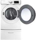 электротовары, бытовые электроприборы, стиральная машина самсунг, белый, appliances, household appliances, washing machine samsung, white, geräte, haushaltsgeräte, waschmaschine samsung, weiß, appareils électroménagers, lave-linge samsung, blanc, aparatos, electrodomésticos, lavadora samsung, blanco, elettrodomestici, lavatrice samsung, bianco, aparelhos, eletrodomésticos, máquina de lavar roupa samsung, branco