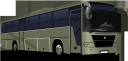 автобус, пассажирский автобус, пассажирские перевозки, туристический автобус, passenger bus, passenger transport, tourist bus, passagierbus, personenverkehr, touristenbus, bus, bus de passagers, transport de passagers, bus touristique, autobús, autobús de pasajeros, transporte de pasajeros, autobús turístico, autobus, autobus passeggeri, trasporto passeggeri, bus turistico, ônibus, ônibus de passageiros, transporte de passageiros, ônibus de turismo, пасажирський автобус, пасажирські перевезення, туристичний автобус