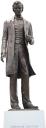 авраам линкольн, статуя линкольна, абрахам линкольн, statue of lincoln, statue von lincoln, statue de lincoln, estatua de lincoln, statua di lincoln, estátua de lincoln, abraham lincoln