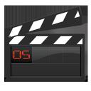 nanosuit movie no text 256