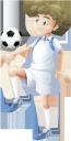 футболист, спортсмен, футбол, футбольный мяч, спорт, дети, мальчик, footballer, athlete, soccer ball, children, boy, fußballspieler, athlet, fußball, kinder, junge, footballeur, athlète, football, ballon de foot, sports, enfants, garçon, futbolista, fútbol, balón de fútbol, deportes, niños, niño, calciatore, calcio, pallone da calcio, sport, bambini, ragazzo, jogador de futebol, atleta, futebol, bola de futebol, esportes, crianças, menino, футболіст, футбольний м'яч, діти, хлопчик